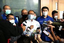 BW Sebut Gugatan Kubu KLB PD Terhadap SK Menkumham Seharusnya Gugur - JPNN.com