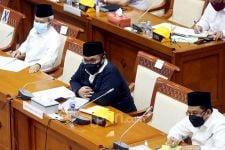 Warga Jatim, Menteri Agama Yaqut Titip Pesan Begini - JPNN.com Jatim
