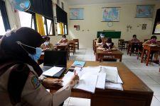 Jelang Pembelajaran Tatap Muka, KPAI Keluarkan 14 Rekomendasi - JPNN.com