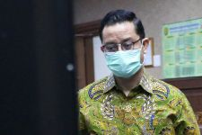 Rakyat Miskin Pasti Menangis Apabila Juliari Batubara Divonis 11 Tahun - JPNN.com