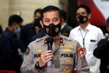 Teroris Merauke Merencanakan Aksi Teror di Tempat Ini, Ngeri - JPNN.com