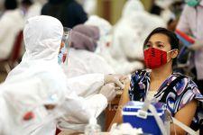 Covid-19 Makin Menggila, Pemerintah Percepat Vaksinasi - JPNN.com