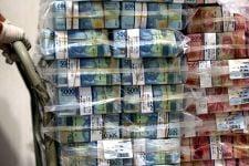 BEM Nusantara Pertanyakan Sumber Keuangan LSM ini - JPNN.com