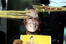 Daud Azhari Angkat Bicara soal TWK Pegawai KPK, Simak - JPNN.com