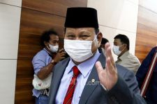 Prabowo Cocok Berpasangan dengan Puan, Ada 3 Alasannya - JPNN.com