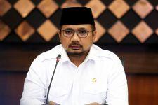 Gus Yaqut Sebut Kementerian Agama Hadiah Negara untuk NU, Anwar Abbas Bereaksi Keras - JPNN.com