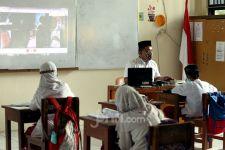 Berikut Jadwal Lengkap PPDB DKI Jakarta SD hingga SMA dan SMK - JPNN.com