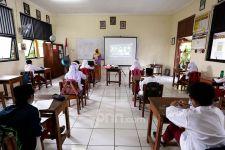 Kabar Mengejutkan, Peminat Formasi Guru Seleksi CPNS 2022 Pasti Kecewa - JPNN.com