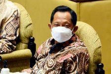 Beri Peringatan Buat Satpol PP, Tito Karnavian: Masyarakat Sedang Tertekan - JPNN.com