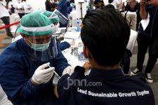 Buntut Rencana Pabrik Vaksin dari China, Legislator Kecam Luhut Binsar - JPNN.com