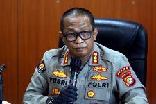 Sudah 25 Orang Diperiksa Terkait Kebakaran Lapas Tangerang, Ada Tersangka? - JPNN.com