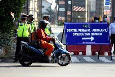 Bupati Indramayu: Kami Harapkan PPKM Darurat Tidak Diperpanjang - JPNN.com