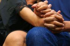 Dokter Boyke: Jika Berlebihan, Anu Pria Enggak Bisa Berdiri Lagi - JPNN.com