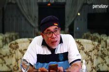 Antara Bertahan di Persela atau Pulang, Iwan Setiawan Memilih..... - JPNN.com Jatim