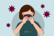 Wapadai gelombang Ketiga, Epidemiolog Sebut Prokes Bukan Jaminan Masyarakat Lakukan Kegiatan - JPNN.com Jatim