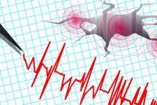 Malang Diguncang Gempa Berkekuatan Magnitudo 5,3, Getarannya Sampai Nganjuk - JPNN.com Jatim