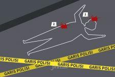Masalah Cinta Jadi Motif Pembunuhan Kakak Beradik di Sidoarjo - JPNN.com Jatim