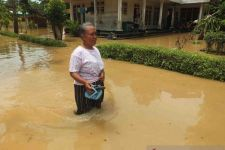 BPBD Jember: Delapan Kecamatan Terdampak Banjir dan Tanah Longsor di Jember Butuh Bantuan - JPNN.com Jatim