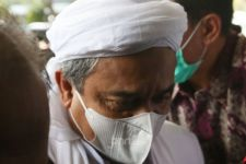 Duta Masker - JPNN.com Jatim