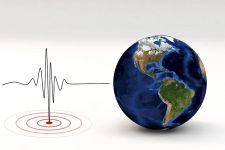 Kata BPBD soal Adanya Potensi Gempa Bumi di Jawa Timur - JPNN.com Jatim