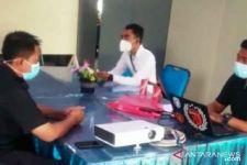 Polisi Sumenep Usut Kasus Pengambilan Jenazah Covid-19 di RSI Garam Kalianget - JPNN.com Jatim