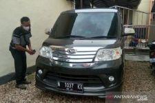Polisi Selidiki Kasus Mesum Oknum ASN di Sampang - JPNN.com Jatim