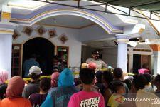 Satu Keluarga di Lumajang Tewas karena Keracunan Gas - JPNN.com Jatim