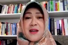 Jokowi Dinilai Asal-asalan Tangani Covid-19, Rp 1.000 Triliun Terbuang Percuma - JPNN.com Jatim