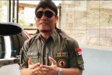 Gus Miftah Mengaku Mau Jadi Penghulu Pernikahan Aurel Hermansyah dan Atta Halilintar - JPNN.com Jatim