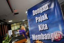 Pemkot Surabaya Belum Maksimal Tagih Piutang Pajak Daerah - JPNN.com Jatim