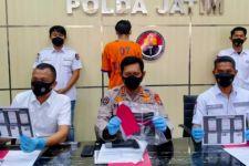 Polda Jatim Gagalkan Jasa Protitusi Online di Bawah Umur - JPNN.com Jatim