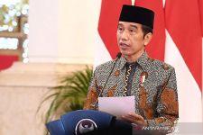 Jokowi Apresiasi Upaya Pemuda NU dalam Memperkuat Ekonomi - JPNN.com Jatim
