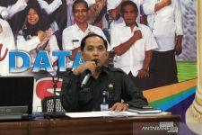 Malang Alami Inflasi Sebesar 0,06 Persen pada Januari 2020 - JPNN.com Jatim