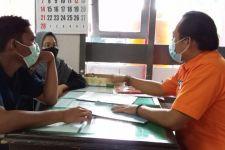 Sejumlah Warga Tulungagung Ajukan Izin Menggelar Hajatan di Tengah Pandemi Covid-19 - JPNN.com Jatim