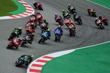 Thailand Mundur dari Kalender MotoGP, Peluang Indonesia Daftarkan Mandalika - JPNN.com Jatim