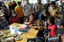 Tri Rismaharini Pantau Pemberdayaan Anak Jalanan di Mojokerto - JPNN.com Jatim