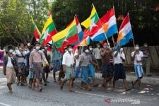 Indonesia Bisa Kok Intervensi Kudeta Myanmar, Ini Caranya - JPNN.com Jatim