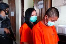 Oknum PNS Tulungagung Ditangkap Polisi, Pernah Terlibat Cinta Terlarang dengan DPRD - JPNN.com Jatim