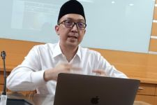 Kemendikbud Bocorkan Bobot Materi Ujian PPPK - JPNN.com Jatim