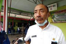 Pemkab Tulungagung Pantau Kasus Pelanggaran PPKM Oknum Kades - JPNN.com Jatim