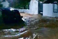 Dua Puluh Orang Hilang dalam Tragedi Tanah Longsor di Nganjuk - JPNN.com Jatim