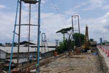 Jasa Marga kebut Perbaikan Tol Surabaya-Gempol - JPNN.com Jatim