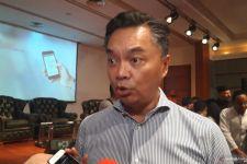 Modus Mafia Tanah dalam Kasus Ibunda Dino Patti Djalal - JPNN.com Jatim