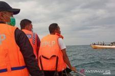 BPBD Sumenep Lanjutkan Pencarian Korban Kapal Tenggelam di Gili Genting - JPNN.com Jatim