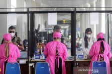 Bandara Juanda Tetapkan Tarif GeNose Lebih Mahal Ketimbang di Stasiun Kereta - JPNN.com Jatim