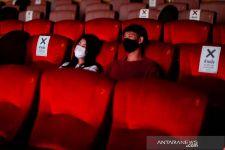 Film yang Tayang Perdana di Sejumlah Bioskop Surabaya, Lihat Nih! - JPNN.com Jatim