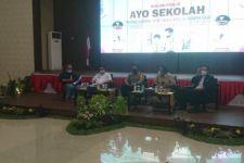 IDI Jember Tak Merekomendasikan Siswa Ikut Sekolah Tatap Muka - JPNN.com Jatim