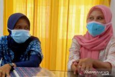 Dosen Unej Ini Dua Kali Cabuli Keponakannya Sendiri, Gila! - JPNN.com Jatim