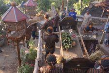 Pakar Geologi Temukan Gunung Api Purba di Tulungagung - JPNN.com Jatim