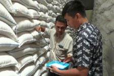 Bulog Madiun Pastikan Stok Beras Aman Selama Ramadan - JPNN.com Jatim